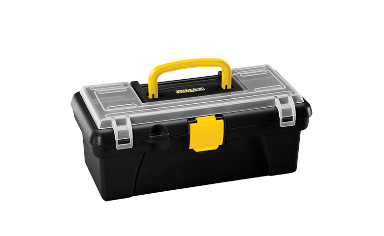 Cajas de herramientas 11 20 - Caja con herramientas ...